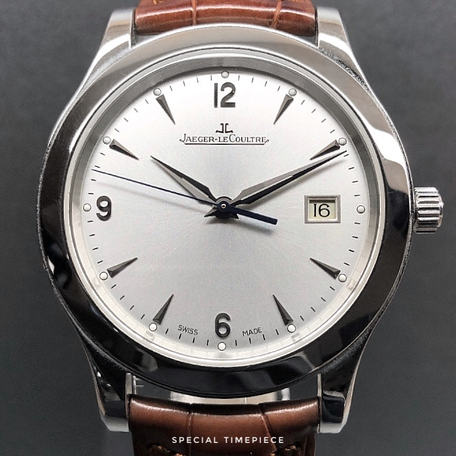Jaeger-LeCoultre Master Control 1398420
